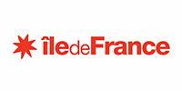 iles-de-france-resize